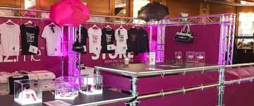 Merchandise Vorschau