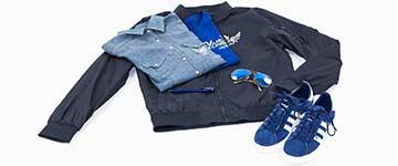 Outfit-Promotion-Gauloises-Vorschau