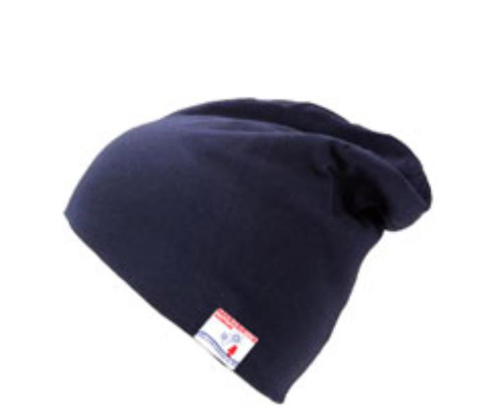Jersey Mütze HAFENGEBURTSTAG HAMBURG