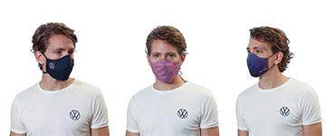 mund-nasen-schutz-masken-vorschaubild